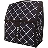 PackIt Freezable Lunch Bag, Viceroy
