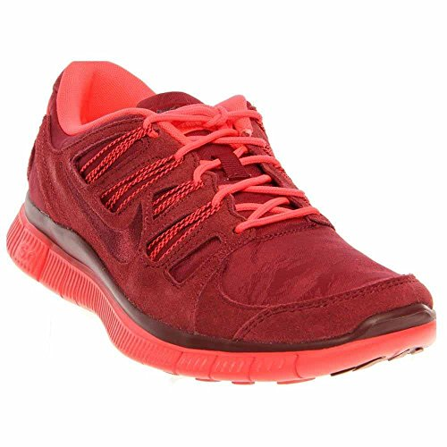 Nike Free 5.0 Ext Herresko Str 10,5