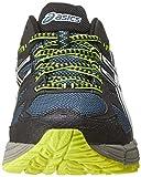 ASICS-Mens-Gel-Kahana-7-Running-ShoeMallardLightningFlash-Yellow95-M-US