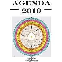 L'Autostima - Agenda 2019