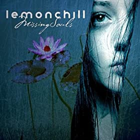 Lemonchill - Missing Souls / Emotions