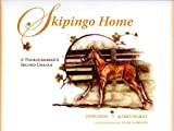 Skipingo Home, Jane Lyons and Karen Bailey, 1581502052