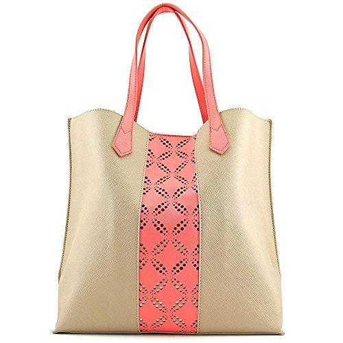 urban-originals-take-the-leap-shoulder-bag-camel-coral-one-size