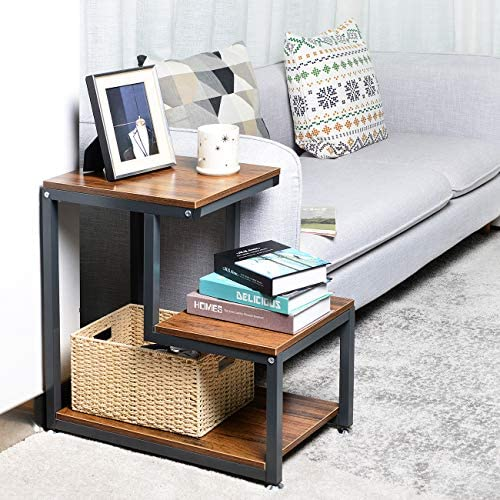 End Table Accent Table