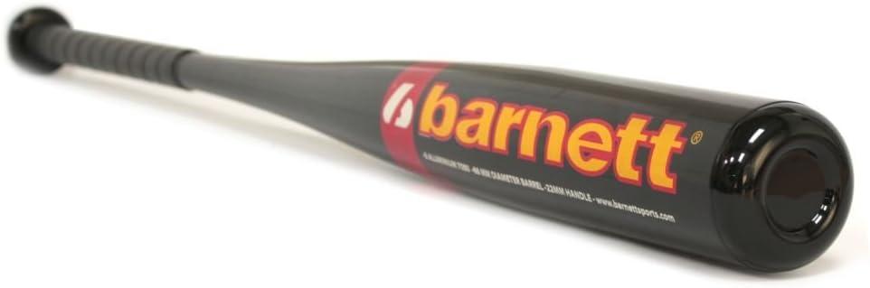 BB-3 Batte de Baseball Pro