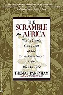 Dancing in the glory of monsters the collapse of the congo and the the scramble for africa white mans conquest of the dark continent from 1876 to 1912 fandeluxe Image collections