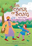The Power of Song, Rita Roth, 0827608446