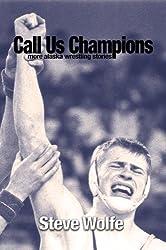 Call Us Champions