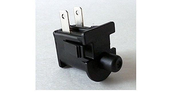 Details about  /4PK Safety Interlock Switch For Ariens Dixon Exmark Ferris John Deere Husqvarna