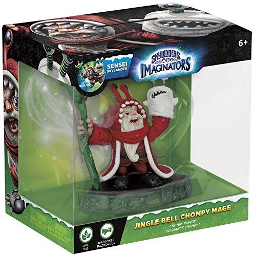 skylanders-imaginators-jingle-bell-chompy-mage-christmas-exclusive