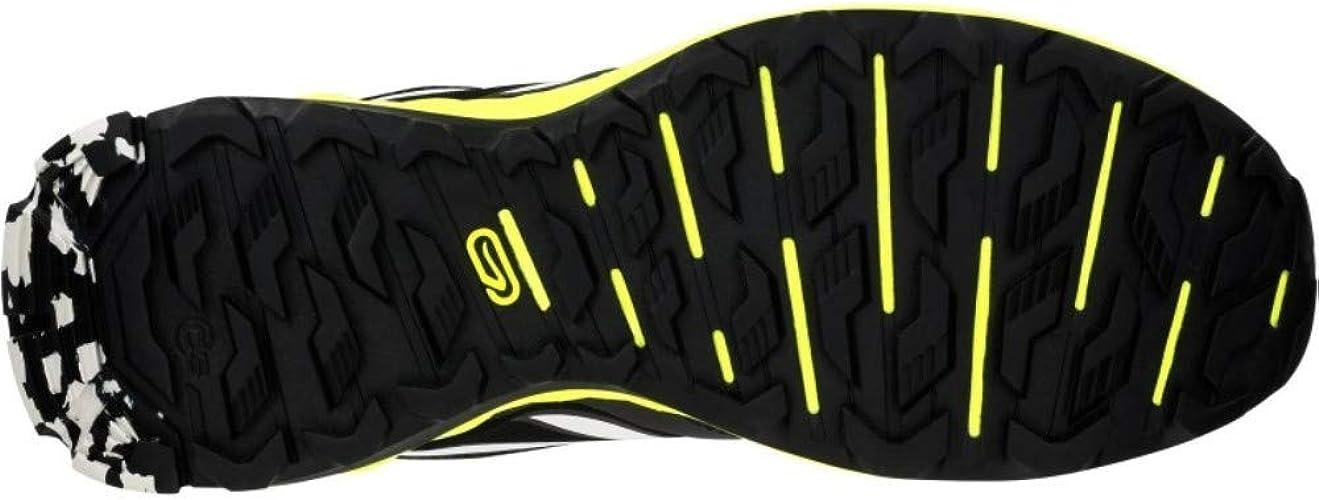 Kalenji - Zapatillas para Correr en montaña para Hombre, Color, Talla 39: Amazon.es: Zapatos y complementos