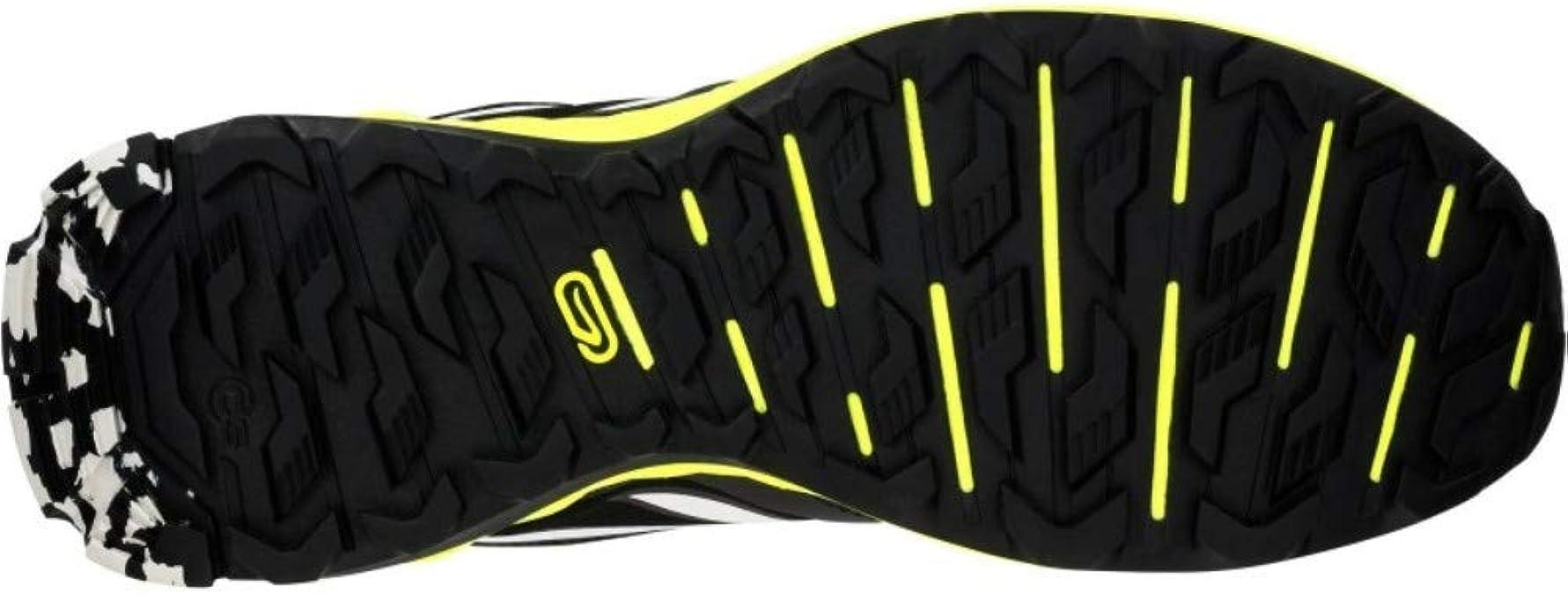 Kalenji - Zapatillas para Correr en montaña para Hombre, Color ...