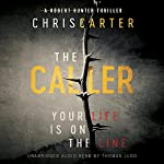 The Caller | Chris Carter