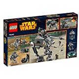 LEGO-LEGO-Star-Wars-AT-AP-75043