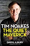 On 5 February 2014, world-renowned scientist Tim Noakes fired off a tweet allegedly dispensing dietary advice to a young mother into a highly volatile media space; the fallout threatened to destroy his career. This is the untold backstory. Veteran jo...
