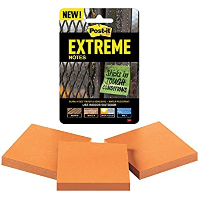 post-it-extreme-notes-water-resistant-1