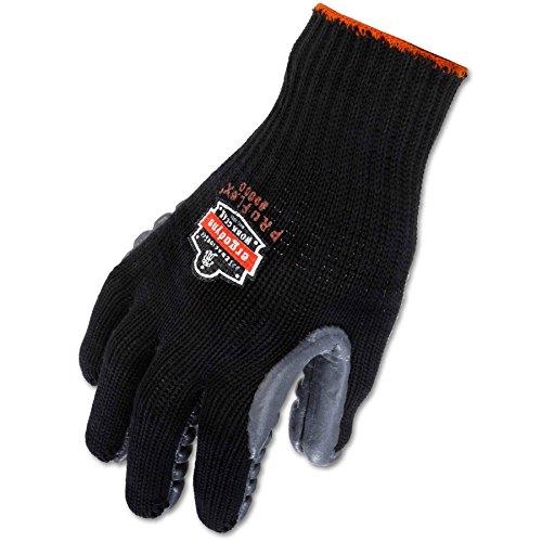 Ergodyne ProFlex 9000 Certified Lightweight Anti-Vibration Work Glove, Large