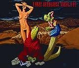 Bedlam in Goliath by Mars Volta (2008-06-10)