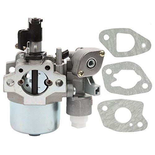 - Anzac 277-62301-30 Carburetor Carb 277-62302-30 277-62303-20 277-62301-60 for Subaru Robin EX17D EP17 EX17 Engines