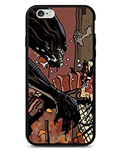 iPhone5s Case Cover's Shop Cheap 9616798ZD929480956I5S New Snap-on Skin Case Cover Compatible With iPhone 5/5s - Aliens Vs. Predator