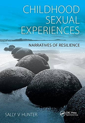 Childhood Sexual Experiences: Narratives of Resilience
