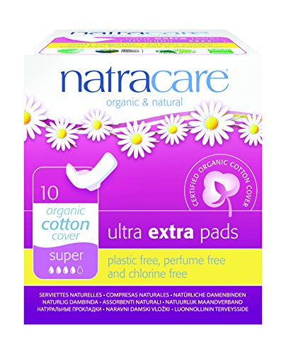 natracare-ultra-extra-pads-super-with-organic-cotton-cover-10-count