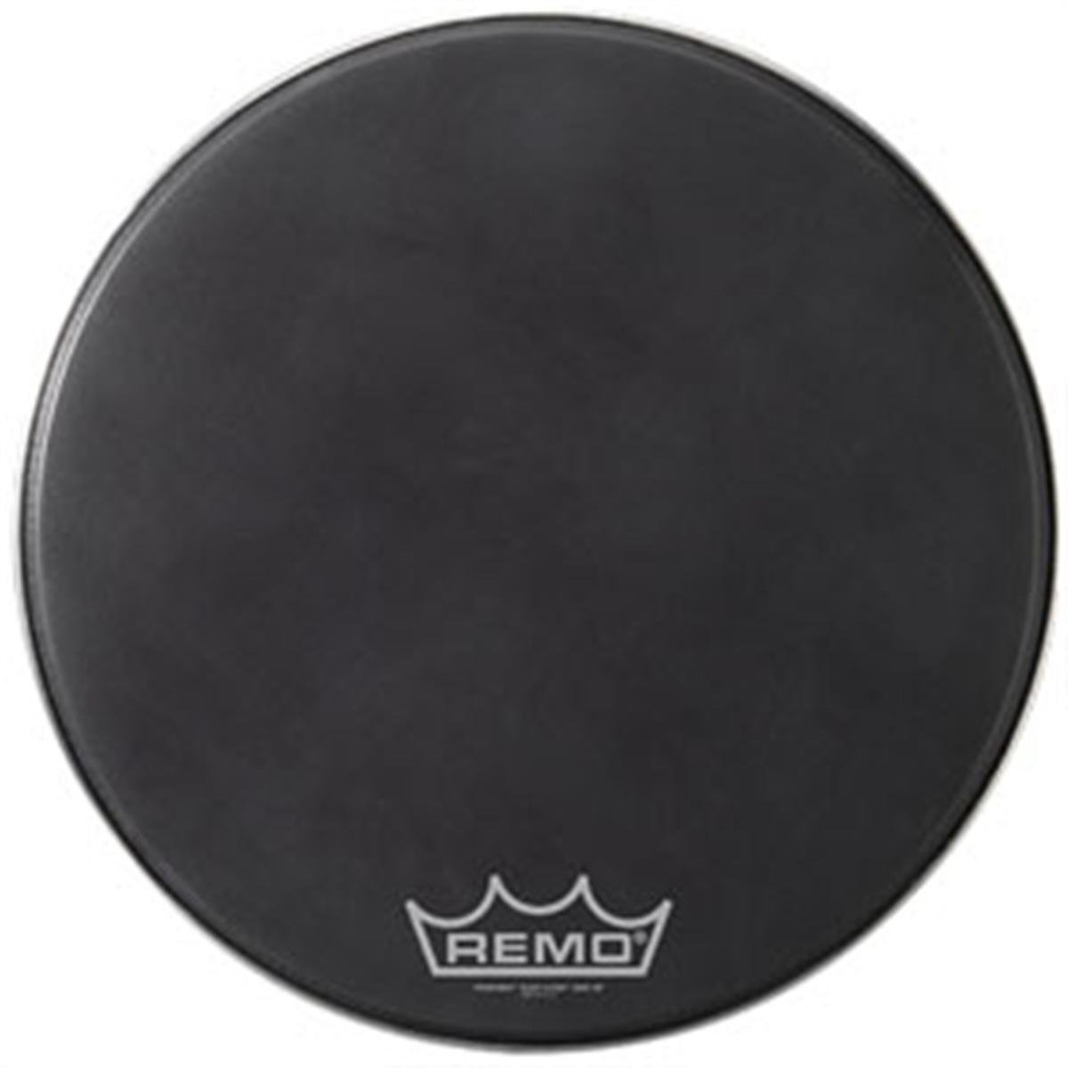 Remo Drum Set, 24-inch (PM1824MP) by Remo