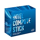Intel Compute Stick CS125 Computer with Intel