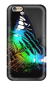 RonaldChadLund Fashion Protective Free Phone Case Cover For Iphone 6