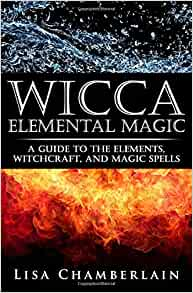 how to find out your element wicca