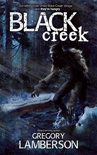 Black Creek -