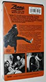 Zorro and the Mountain Man Vol 2