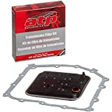 ATP B-102 Automatic Transmission Filter Kit