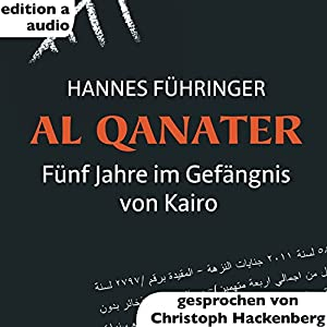 Al Qanater Hörbuch