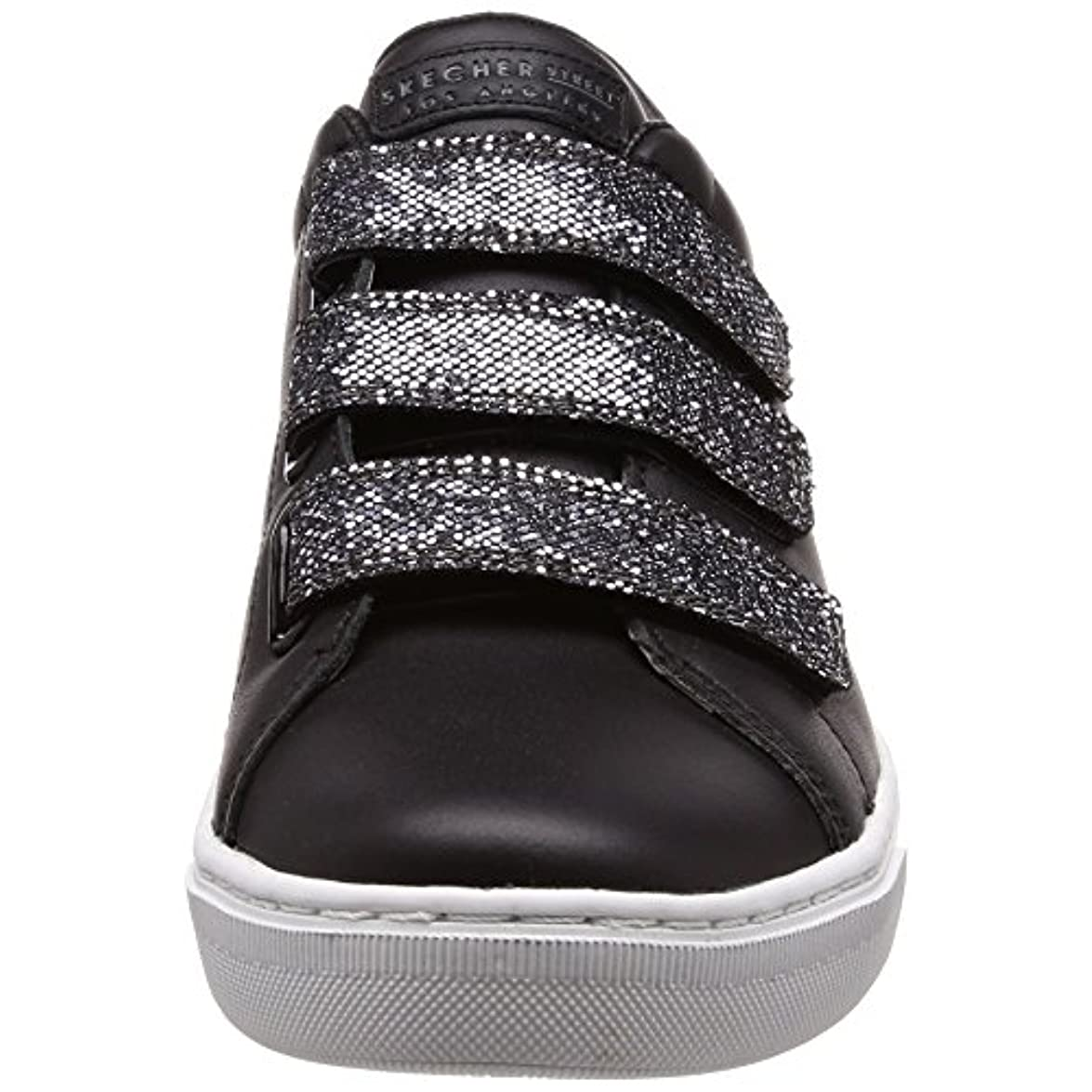Skechers Prima-glitter Box Sneaker Donna