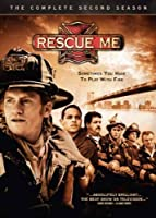 Rescue Me - Season 2