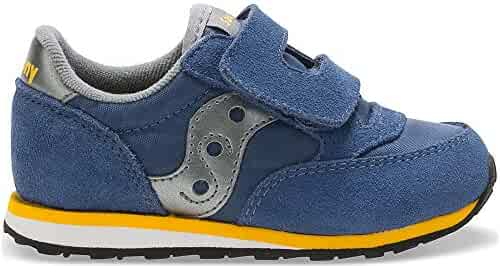 f84d1716 Shopping 1 Star & Up - Saucony - Baby - Clothing, Shoes & Jewelry on ...