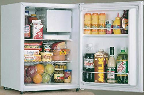 Most Popular Compact Refrigerators