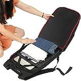 OUTJOY Laptop Backpack Business Backpack Bookbag