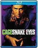 Snake Eyes [Francia] [Blu-ray]
