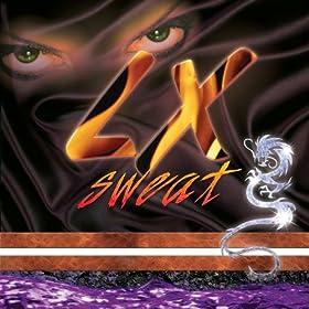 Amazon.com: Xxxxxx Xxxxx Xxxx Xxxxxxx: LX Sweat: MP3 Downloads