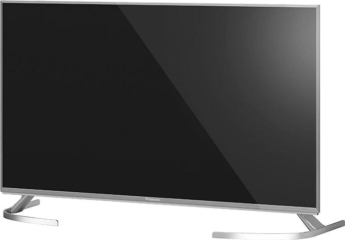 TV Panasonic tx-58ex700e: Amazon.es: Informática