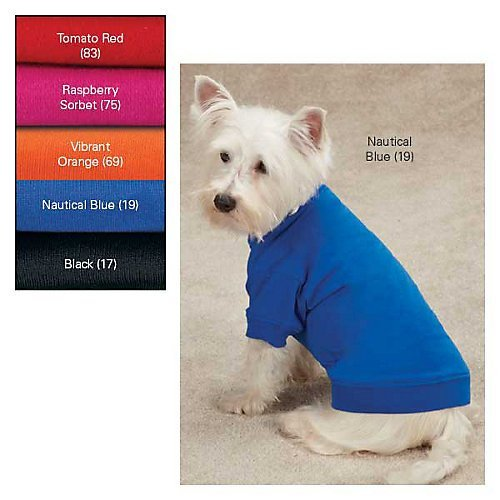 ZZ-Basic-Dog-T-Shirt