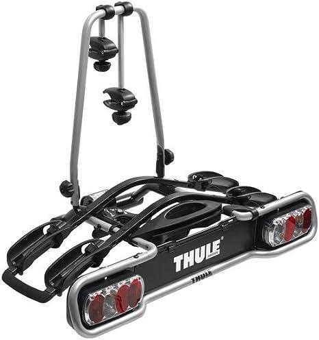 """Résultat de recherche d'images pour """"Thule 941005 Porte Vélo"""""""