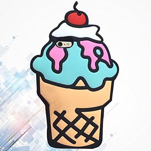 5c ice cream case - 2