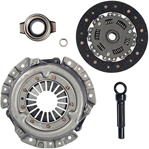 AMS Automotive RhinoPac Clutch Kit 06-021 (Kit Pulsar Nissan Clutch)