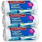 Bolsa-de-basura-de-20-litros-con-asas-Resistente-a-roturas-y-a-liquidos-Juego-de-3-120-unidades-3-x-40-unidades-Producto-y-embalaje-reciclables