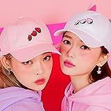 usongs imports Dongdaemun fashion jewelry imported earrings women girls love earring earring