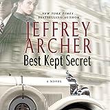 Best Kept Secret: The Clifton Chronicles, Book 3