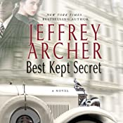 Best Kept Secret: The Clifton Chronicles, Book 3 | Jeffrey Archer